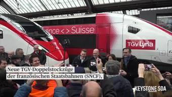 Die Deutsche Bahn (DB), die französischen Staatsbahnen SNCF und die italienische Staatsbahn Trenitalia bauen gemeinsam mit den SBB das Angebot im internationalen Bahnverkehr weiter aus. Die Partnerbahnen wollen damit der Entwicklung und der zunehmenden Bedeutung von Nachhaltigkeit und Klimaschutz und der gestiegenen Nachfrage Rechnung tragen.