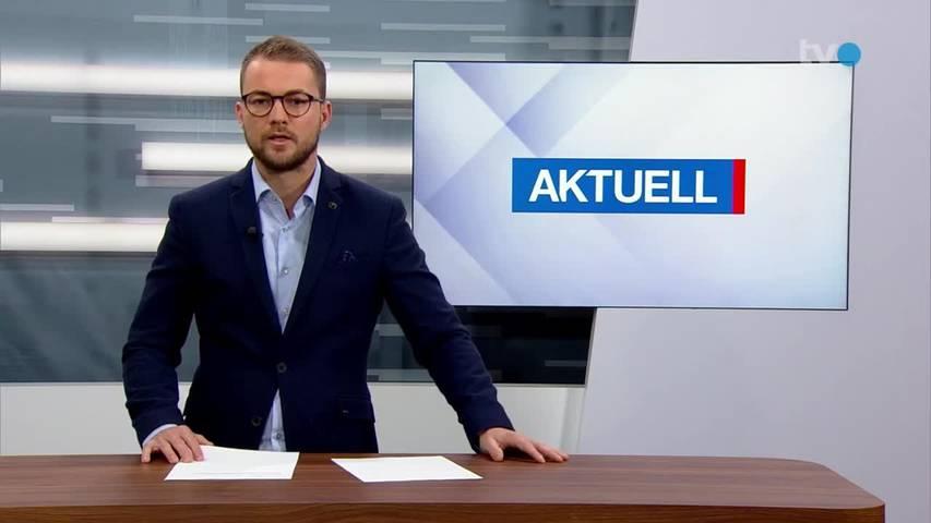 Einschätzung: TVO-Bundeshauskorrespondent zu Entscheiden