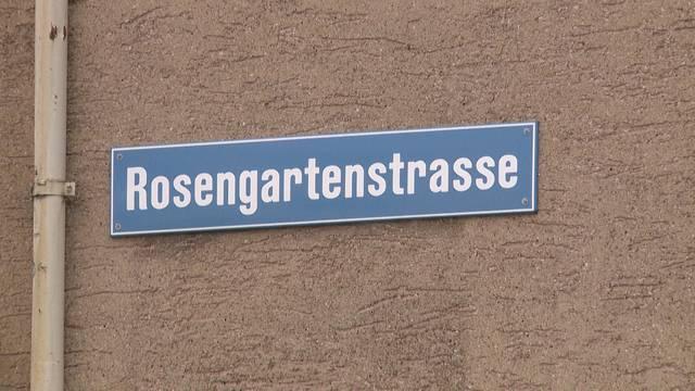 Rosengarten-Tunnel einen Schritt näher an Verwirklichung