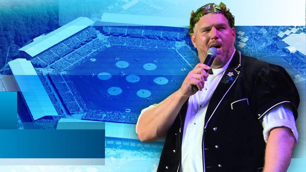 Montag, 26. August 2019 — Ganze Sendung