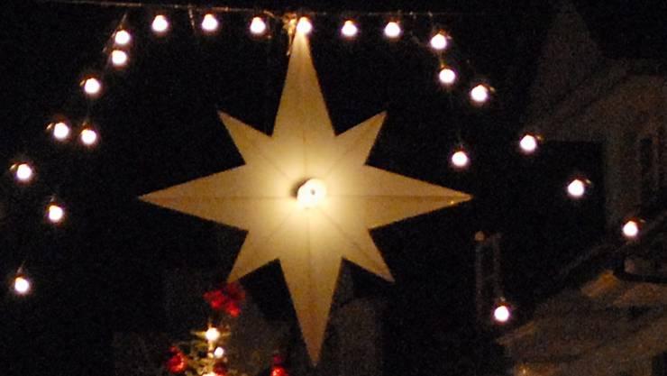 In Bremgarten leuchten Glühbirnen – und dabei soll es bleiben.