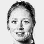 Anna Wanner