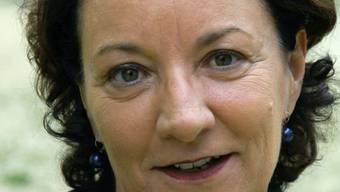 «Steigt der krisenbedingt rekordtiefe Hypothekarzins wieder, werden zugleich auch die Mieten wieder ansteigen», sagt Regula Mühlebach vom Deutschschweizerischen Mieterverband.
