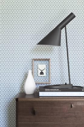 Ypsilon von Arne Jacobsen für Scandinavian Designers