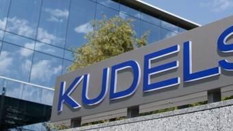 Kudelski will jährlich 90 Millionen Franken sparen - auch in der Schweiz (Symbolbild)