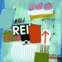 Die Ausstellung «Kunst in Reinach» ist zu einem regional beachteten Event geworden.
