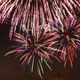 Der Gemeinderat Oensingen entscheidet sich, die Bundesfeier dieses Jahr nicht abzuhalten.