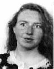 Die ermordete Heidi Scheuerle
