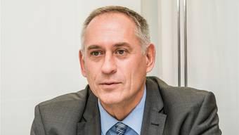 Hans-Peter Wessels (SP).