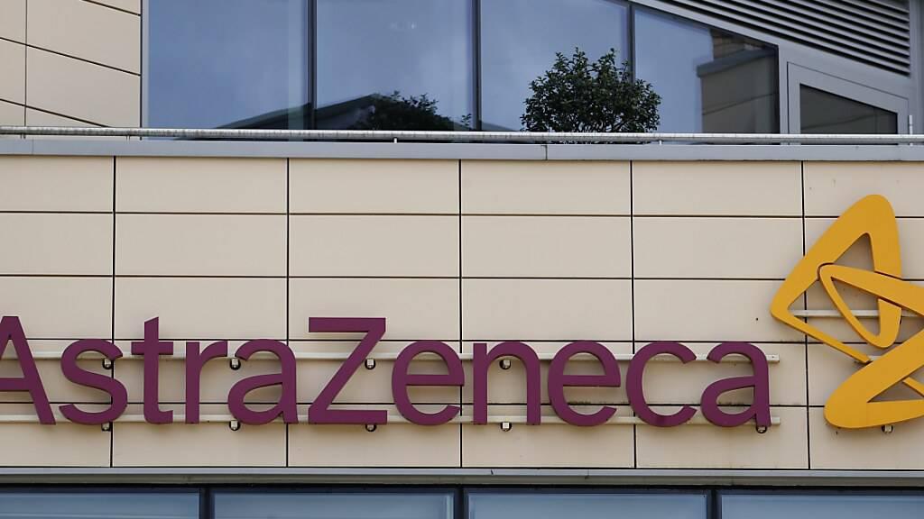 Astrazeneca liefert der EU nun doch mehr Impfstoff