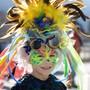 Kinderumzug Balsthal 2020