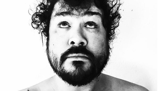 Black Keys Drummer Richard Swift gestorben