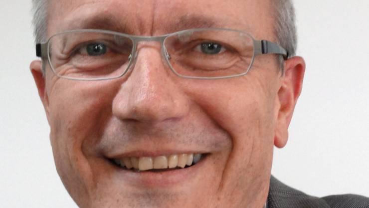 Roland Probst tritt per Ende Jahr aus dem Gemeinderat Birmenstorf zurück