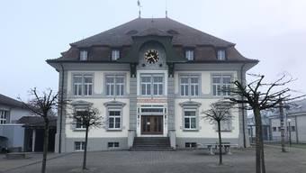 «Aufgrund dieser Tatsache ist eine Steuerfusssenkung nicht realistisch», so der Gemeinderat.