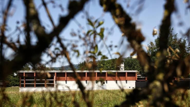 Asylunterkunft Bremgarten.jpg