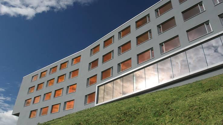 Das See-Spital will die Weltwoche wegen Rufschädigung verklagen.
