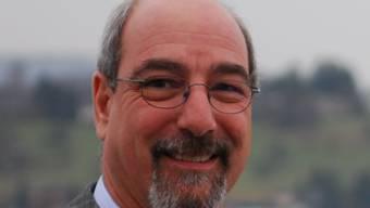 Konrad Gfeller (FDP, 574 Stimmen) tritt nochmals an.