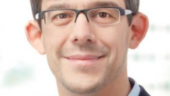 Matthias Wiesmann.
