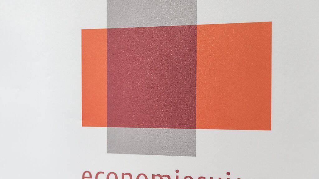 Economiesuisse sieht Konjunkturrisiko durch Lieferengpässe