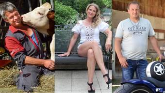 Frauen suchen einen mann in roxboro nc