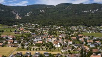 Die Gemeinderechnung schliesst mit einem Ertragsüberschuss von rund 382'000 Franken.