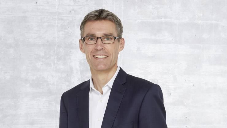 Lukas Pfisterer (FDP)