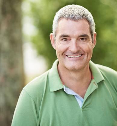 Thomas Schneider, FDP, 519 Stimmen