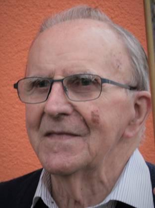 Max Heiri-Fäh