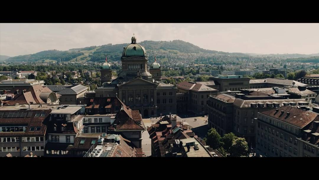 Die SP will den Schweizer Kapitalismus stürzen
