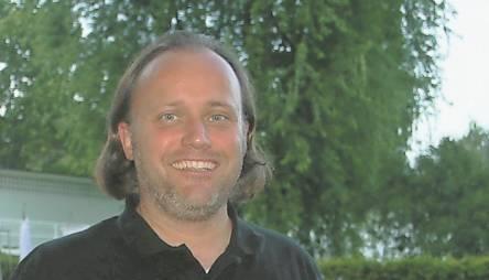 Konrad Schibli