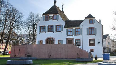 Der Binninger Gemeinderat wollte die vom Parlament verlangten Sparziele durch Mehreinnahmen erreichen. (Archiv)