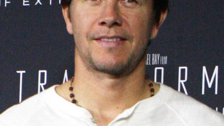 Mark Wahlberg ist bestbezahlter Hollywood-Schauspieler