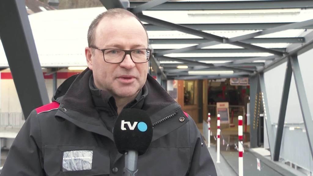 Bündner Skigebiete bleiben offen: So reagieren Pizolbahnen auf den Entscheid