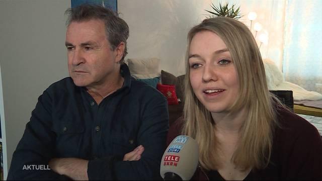 Rindlisbacher-Premiere in Gefahr?