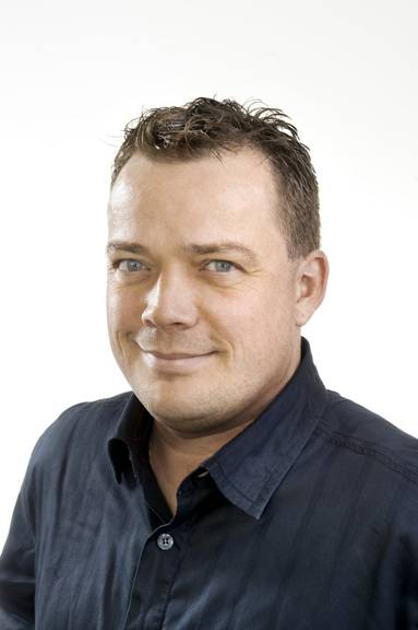 Ex-Lugano Goalie Markus Bachschmied.
