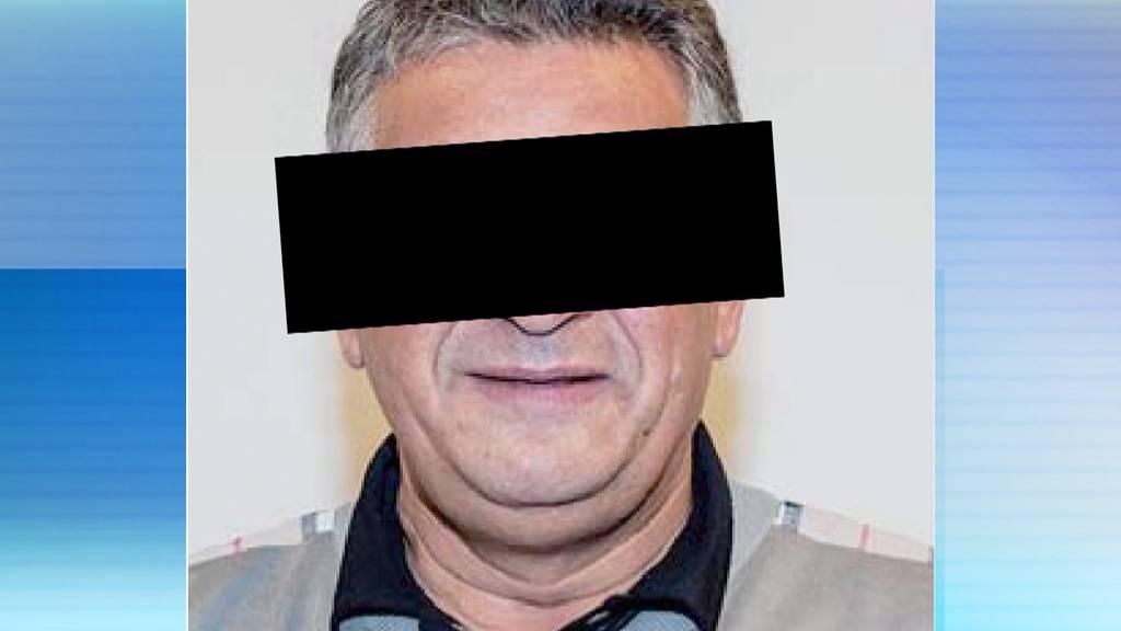 Geiseldrama in Zürich: Im Affekt oder geplant getötet?