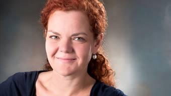 Marcelle Tschachtli wird neue Schulleiterin der HPS Wohlen