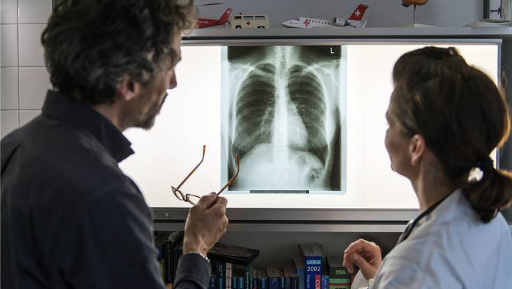 Wie können Fehler in der medizinischen Behandlung besser vermieden werden?