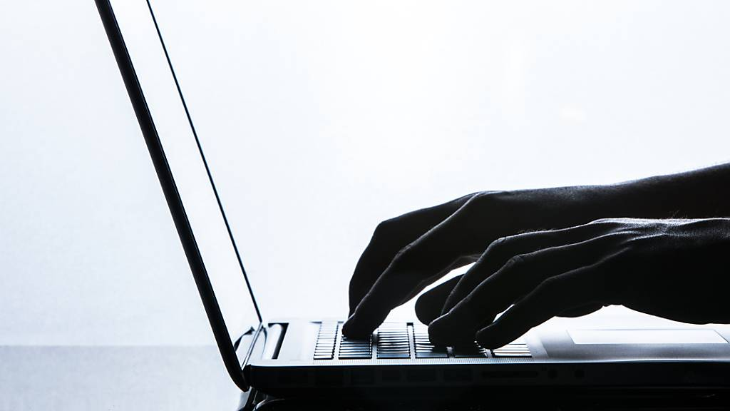 Das Parlament will das Datenschutzrecht dem Internetzeitalter anpassen. Die Details werden heute im Ständerat zu reden geben. (Themenbilder)