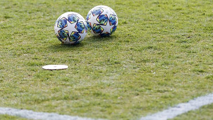 Swiss Football League sieht Geisterspiele bis auf Weiteres als einzigen gangbaren Weg