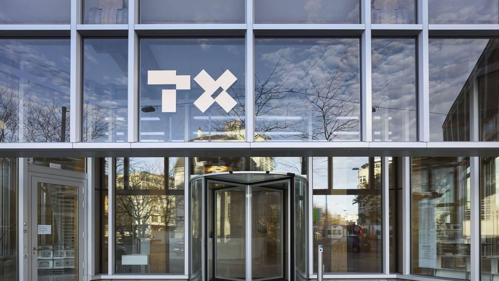Chefetage von TX Group verzichtet für 2020 auf Boni