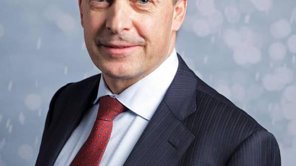 Swisscom-Chef fordert Politik bei 5G zum Handeln auf