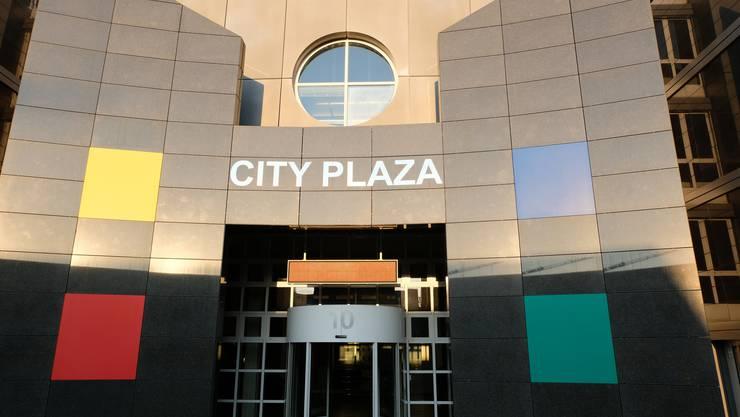 Im repräsentativen City-Plaza-Gebäude an der Lerzenstrasse traf sich die Dietiker IG Silbern zur Generalversammlung.