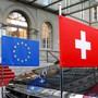 Die zentrale Frage ist jene der Souveränität: Seit mehr als sieben Jahren verhandelt die Schweiz mit der EU über ihre künftigen Beziehungen.