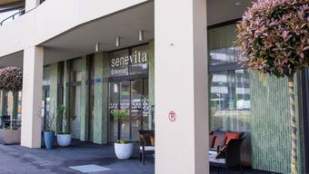Auch in der Senevita Erlenmatt in Basel soll es um die Pflege nicht zum Besten stehen. Mitarbeitende seien psychisch überlastet, heisst es.