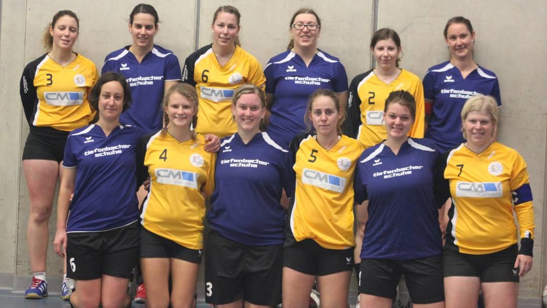 Limmattaler Derby im Frauen-Fausball: Schlieren schlägt Dietikon