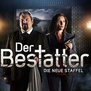 Titelbild für die 4. «Bestatter»-Staffel.