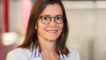 Esther Brändli wird neue Leiterin der Konzernrevision bei der Post.