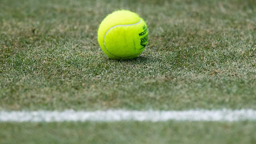 Keine Tennis-Tour bis Ende Juli - Gstaad und Lausanne abgesagt