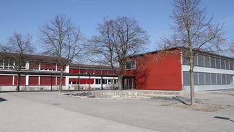 Die Gemeindeversammlung bewilligt 6,5 Mio. Franken für die Erweiterung des Schulhauses Feld.